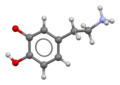 Dopamine-from-xtal-view-1-3D-bs-17.png
