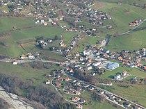 Dorf Plasselb.jpg
