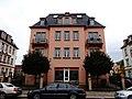 Dornblüthstraße 17, Dresden (2324).jpg