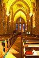 Dornoch Cathedral (15129685019).jpg