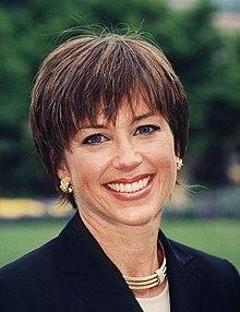 Dorothy Hamil 2001.jpg