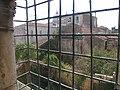 Dorsoduro, 30100 Venezia, Italy - panoramio (348).jpg