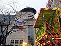 Dortmund-Karneval-2009-0264.JPG