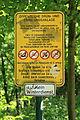 Dortmund - Mergelkopfweg - Grünanlage 02 ies.jpg