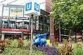 Dortmund - Platz von Netanya.jpg