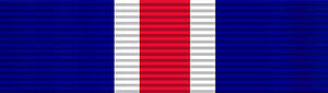Awards of the United States Department of State - Ribbon of the Secretary's Career Achievement Award