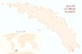 Doubtful-Bay.PNG