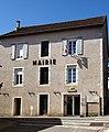 Douelle - Mairie.jpg