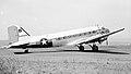 Douglas C-117C 42-93040 1st Air Force (5633854800).jpg