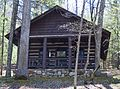 Douthat State Park Cabin 3 (26952747900).jpg