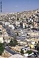 Downtown Amman 2.jpg
