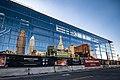 Downtown Cleveland - Quicken Loans Arena Renovation (40473060413).jpg
