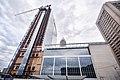Downtown Hilton Construction (22050948060).jpg