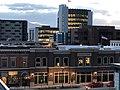Downtown Provo, Utah looking west.jpg