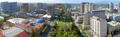 Downtown San Jose skyline.PNG