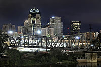 Downtown Shreveport, LA.jpg