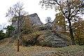 Drégelyvár - panoramio (8).jpg