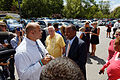 Dr. Ben Carson in New Hampshire on August 13th, 2015 by Michael Vadon 45.jpg