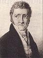 Dr med johann theobald christ 1777-1841.jpeg