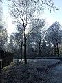 Dr peelenstraat Boxmeer - panoramio - Gerard van der Hoff (2).jpg