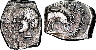 Ruteni Gallic tribe