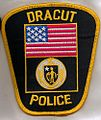 Dracut Police Patch.jpg