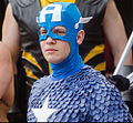 DragonCon 2012 - Marvel and Avengers photoshoot (8082163205).jpg
