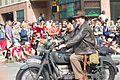 Dragon Con 2013 Parade - Indiana Jones (9680846302).jpg