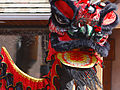 Dragon in Chinatown.jpg