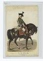 Dragoner Neu Reg. Westerloo, 1733 (NYPL b14896507-90075).tiff