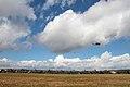 Dragoon Ride complete 150401-A-WZ553-388.jpg