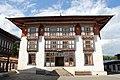 Drametse Lhakhang (15658416298).jpg