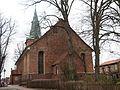 Dreikönigskirche Bad Bevensen 11.jpg
