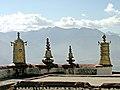Drepung Monastery. Lhasa, Tibet -5651.jpg