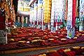 Drepung Monastery10.jpg