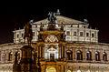 Dresden, Semperoper, 021.jpg
