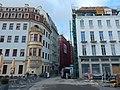 Dresden.Neumarkt. Zustand März 2018.-02.jpg