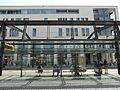 Dresden - Postplatz (7646547092).jpg