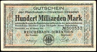 Dresden Hundert Milliarden vs.jpg