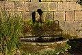 Dresden Lingnerschloss Brunnen.jpg
