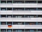 Dresden Prager Zeile Balkon 1230011-PSD.jpg