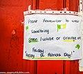 Dress Code For St. Patrick's Day In Dublin (8570167390).jpg