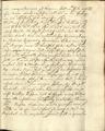 Dressel-Lebensbeschreibung-1751-1773-021.tif