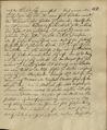 Dressel-Lebensbeschreibung-1773-1778-157.tif