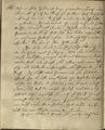 Dressel-Lebensbeschreibung-1773-1778-166.tif