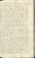Dressel-Stadtchronik-1816-153.tif
