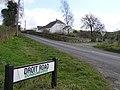 Droit Road, Dunbunraver - geograph.org.uk - 125539.jpg