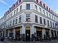Drottninggatan 23.jpg