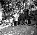 Družina Škerjanc, Vino 1948.jpg