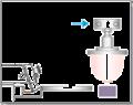 Druckverfahren Schritt4 - 2.png